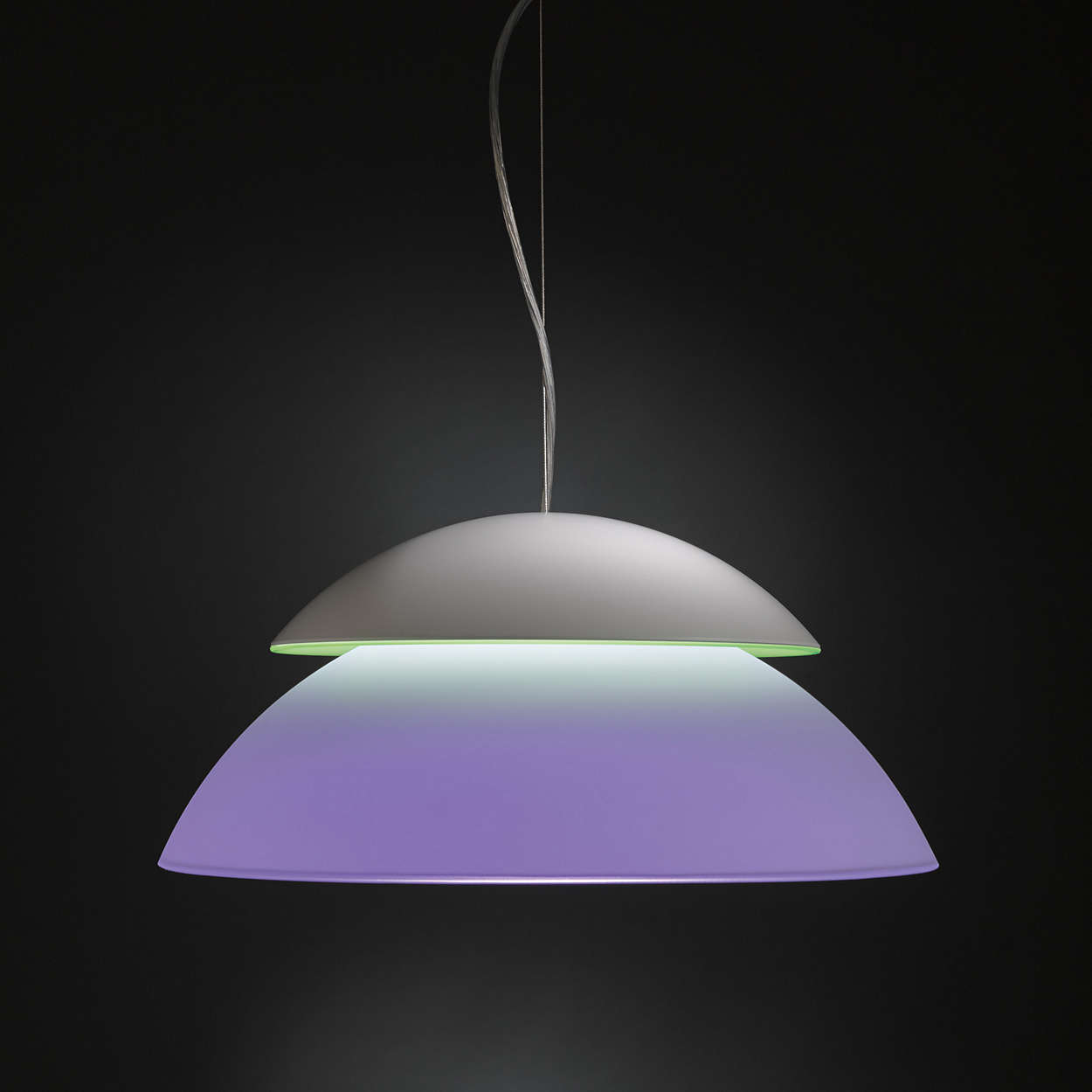 7120031PH-inteligentni-osvetleni-stropni-philips-hue