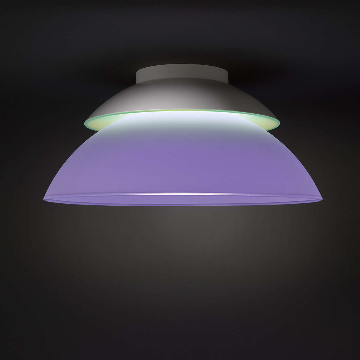 7120131PH-beyond-philips-hue-stropni-svetlo