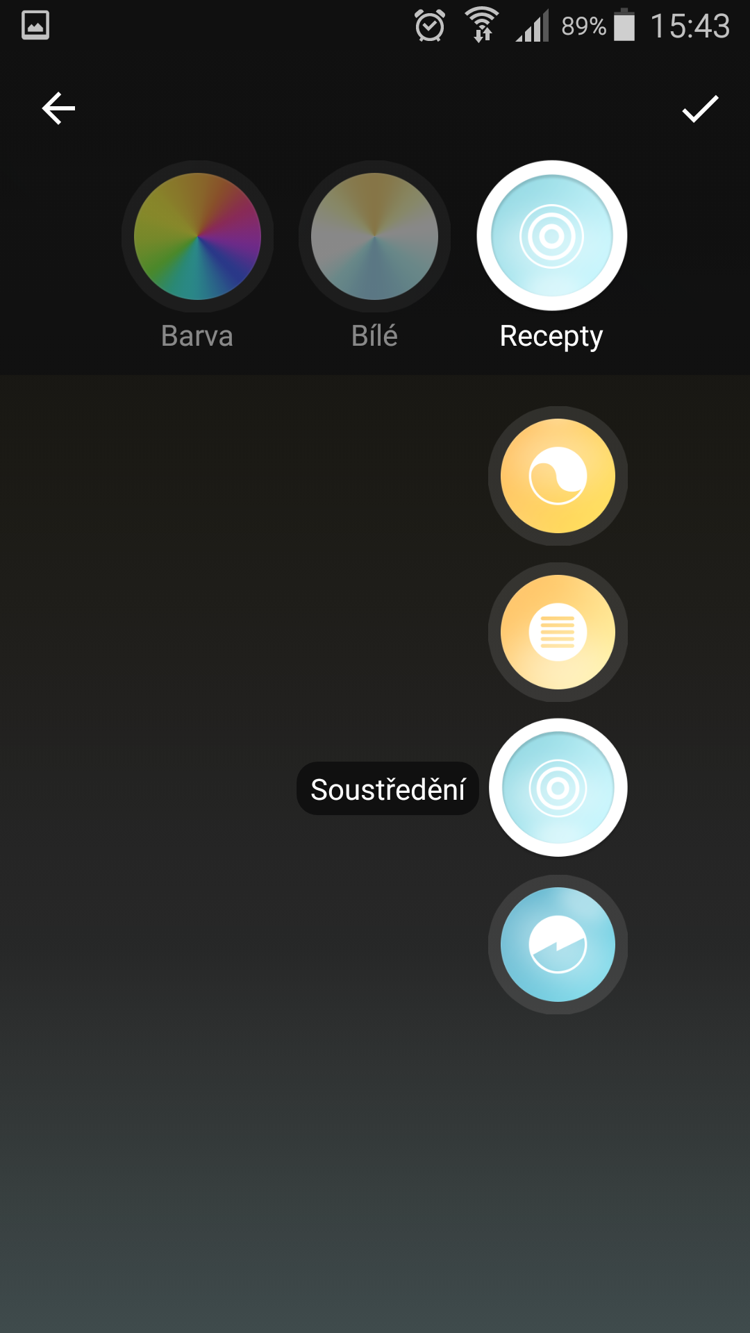 philips-hue-recenze-screenshot-15-esvetlo