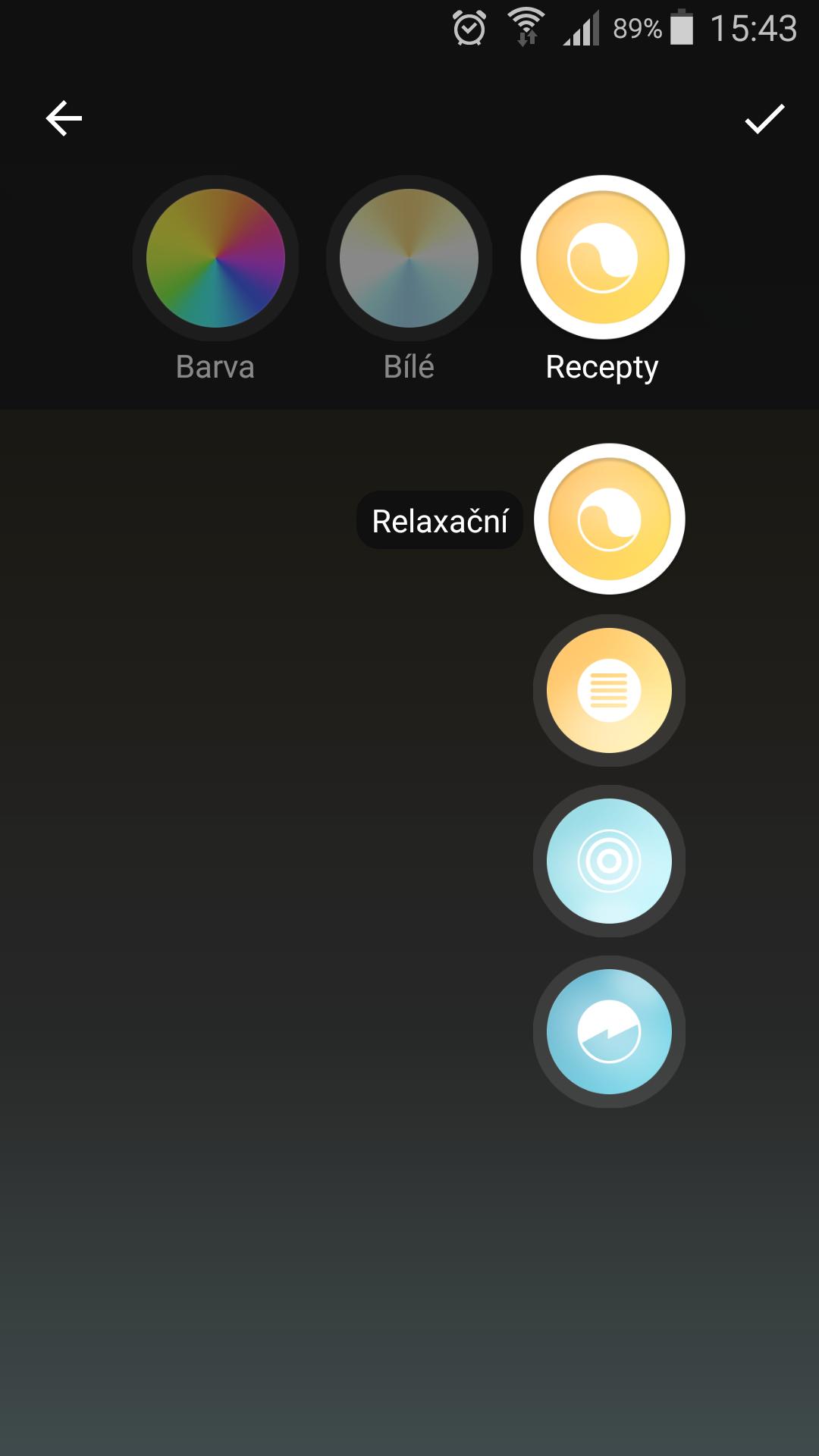 philips-hue-recenze-screenshot-17-esvetlo