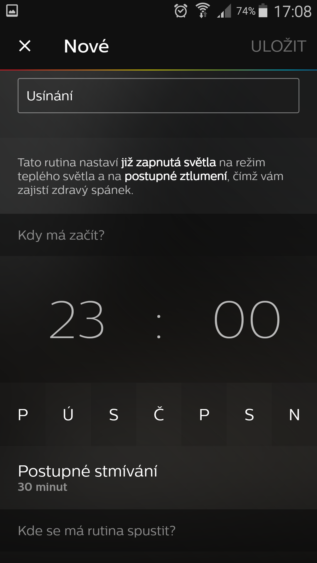 philips-hue-recenze-screenshot-19-esvetlo